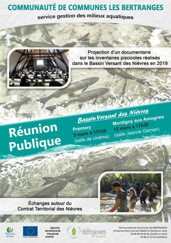 reunion_publique